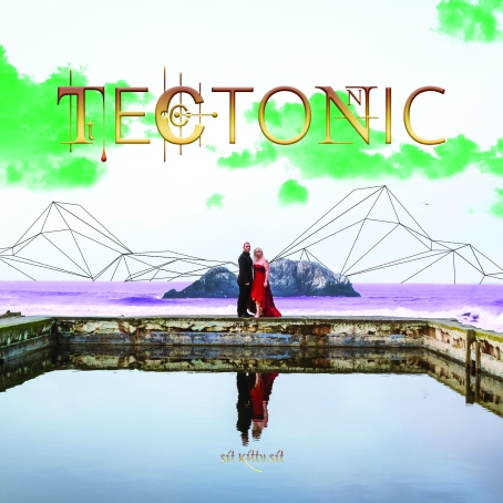 Tectonic_Cover_Square