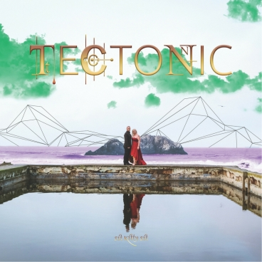 TectonicCover1
